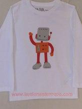1cym-robot (1)