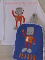 1cym-robot (3)