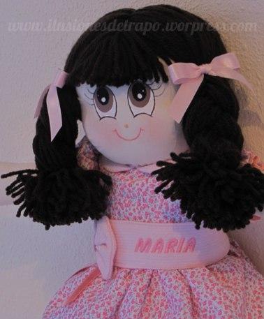 doll-9