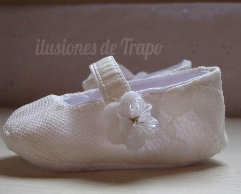 zapatos-9