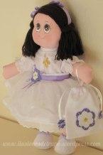 muñeca-pc-lila1