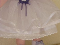 muñeca-pc-lila10