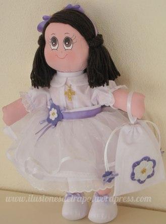 muñeca-pc-lila12