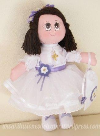 muñeca-pc-lila13
