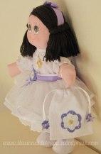 muñeca-pc-lila2