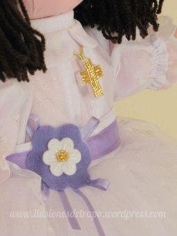 muñeca-pc-lila6