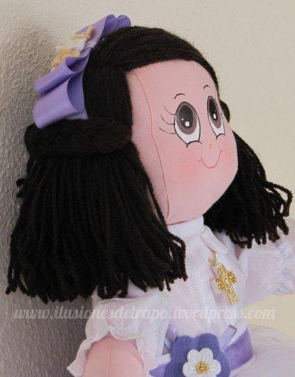muñeca-pc-lila7